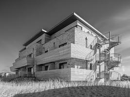 Architektur & Immobilien
