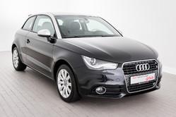 Car Sales Premium-Fotografie & Highlighter